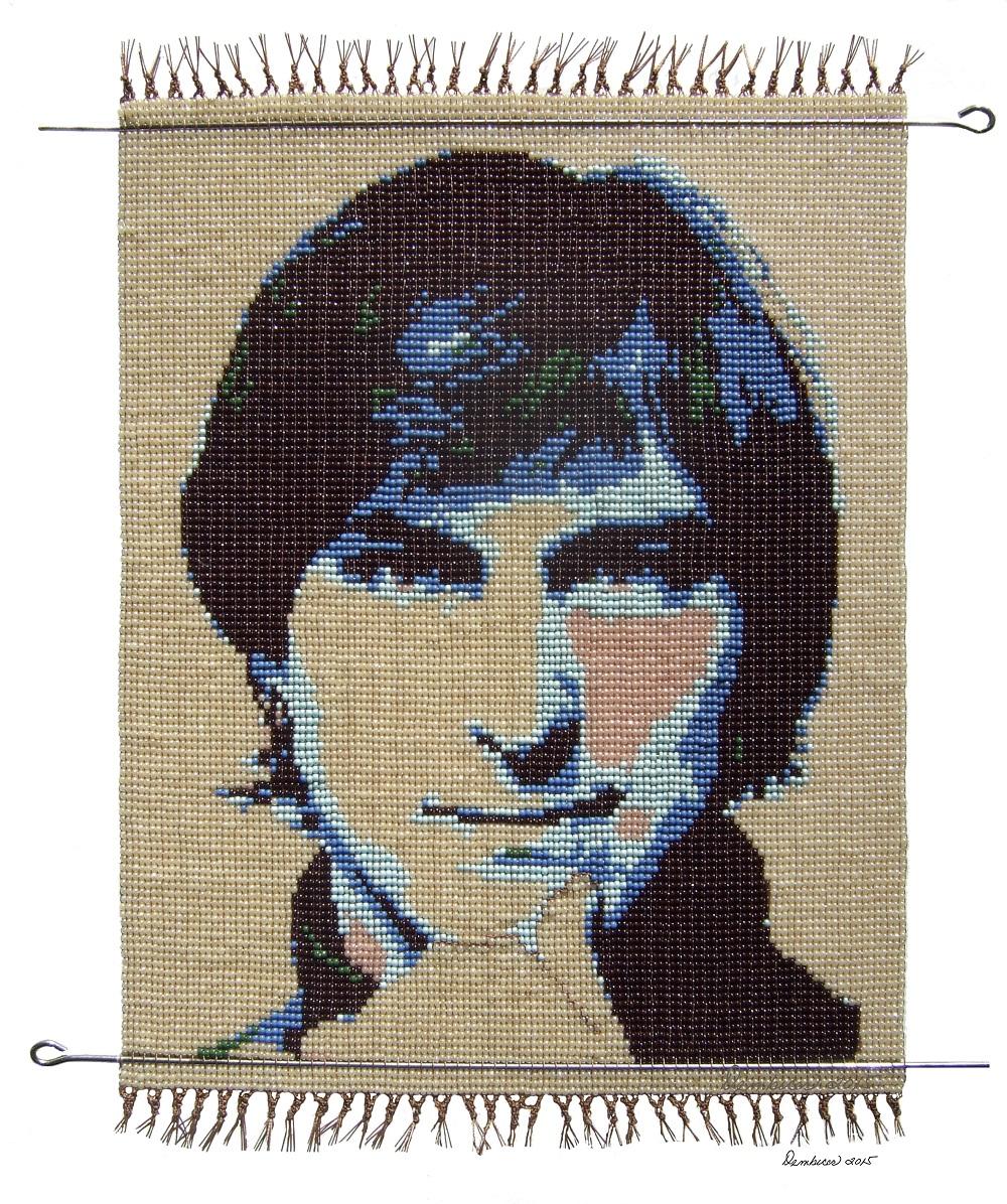 Apple ID (Steve Jobs)